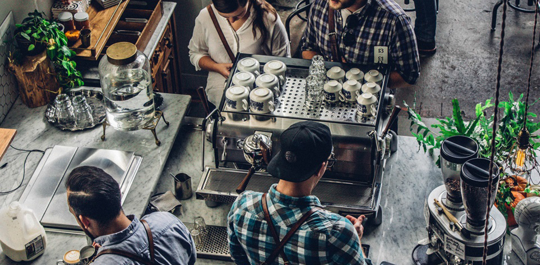 Why small businesses need product liability insurance. - Steadfa