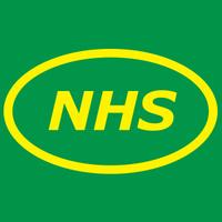 Lynette Cotter, NHS Group