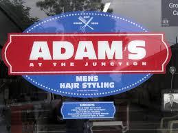 Adam Eshman